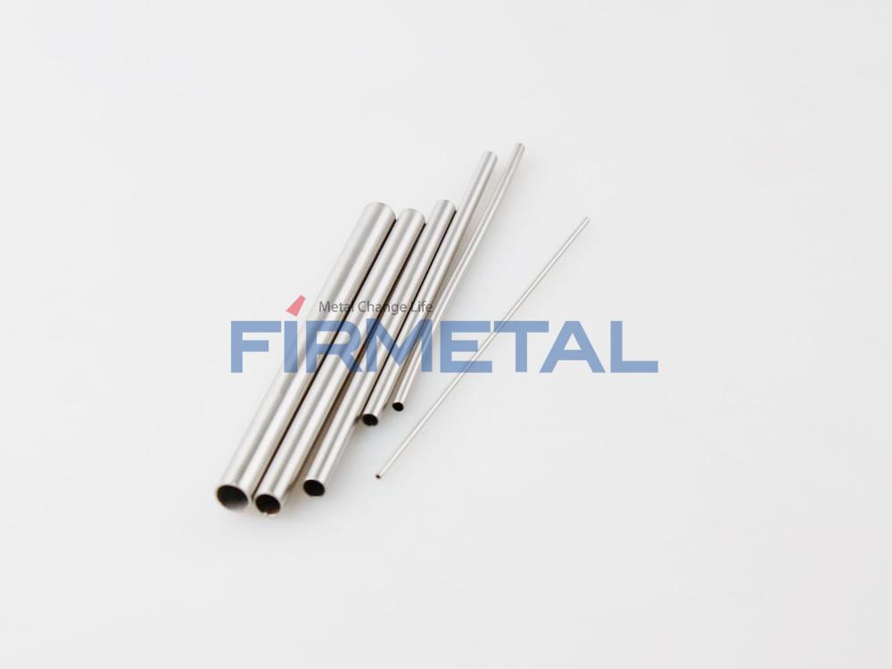 Platinum-iridium alloy professional manufacturer: Firmetal