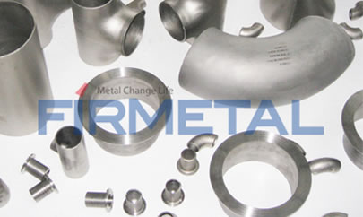 Titanium basket screw